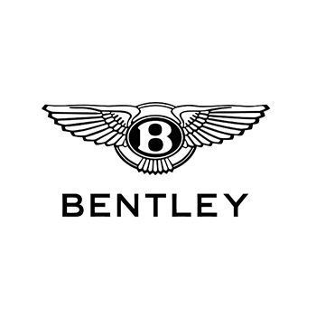 Picture for manufacturer Bentley