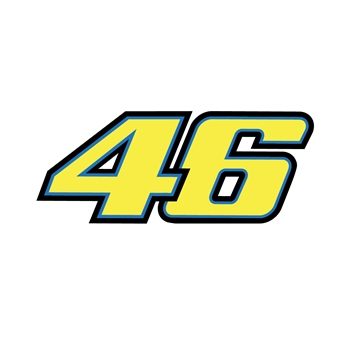 Picture for manufacturer VR46